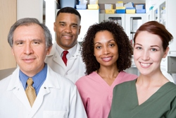 medical practice accounting Delaware County